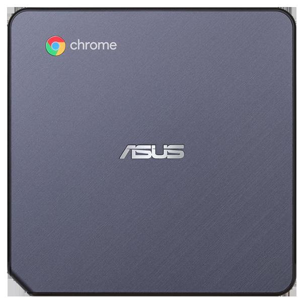 ASUS Chromebox 3 N003U
