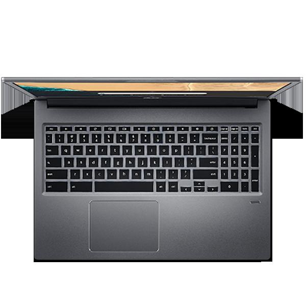 Acer Chromebook Enterprise 715 Bundle