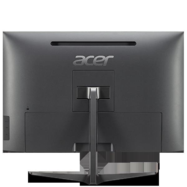 Acer Chromebase Meeting  CA24V2